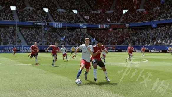 FIFA19妖人球员怎么选 FIFA19妖人球员推荐汇总1