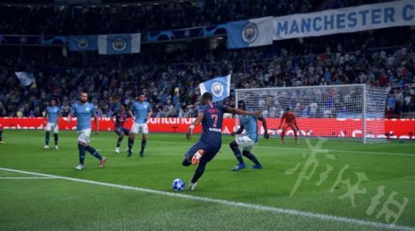 FIFA19妖人球员怎么选 FIFA19妖人球员推荐汇总6