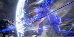 《灵魂能力6》全人物特殊攻击视频分享 全人物特殊技操作方法