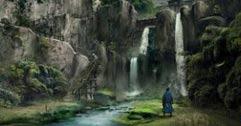 《河洛群侠传》新手开局玩法技巧分享 槟榔在哪里?