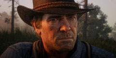 《荒野大镖客2》终极版奖励是什么?终极版奖励介绍