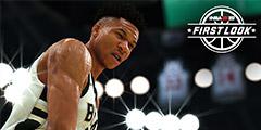 《NBA2K19》如何进行防守?防守设置视频攻略