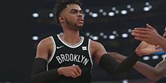 《NBA2K19》怎么制造投篮空位?投篮空位制造视频攻略