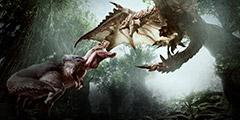 《怪物猎人世界》厉战古龙怎么打?历战古龙打法攻略