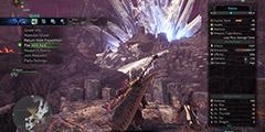 《怪物猎人世界》本作弓怎么用?弓的战术分析与攻略