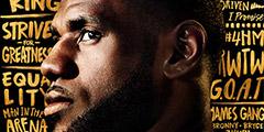 《NBA2K19》大前锋怎么建模?大前锋建模视频攻略