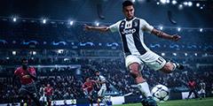 《FIFA 19》门将怎么操作?门将操作视频攻略