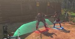 《河洛群侠传》六脉神剑怎么获得?六脉神剑获得方法视频
