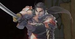 《灵魂能力6》全人物出招表+格斗玩法技巧图文攻略 角色怎么出招?