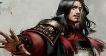 《河洛群侠传》感悟点推荐分配及战斗系统试玩心得