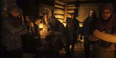 《荒野大镖客2》全剧情流程分享 剧情解说视频攻略