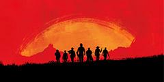 《荒野大镖客2》游戏有哪些细节?游戏细节汇总