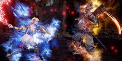 《灵魂能力6》有什么战斗技巧?战斗技巧详解