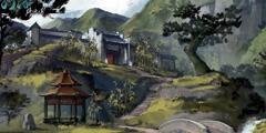 《河洛群侠传》李叹入队方法介绍 李叹在哪?