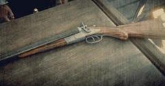 《荒野大镖客2》枪械分类及获得方式大全 枪械种类有哪些?