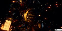 《使命召唤15黑色行动4》新手怎么快速上手?游戏心得一览
