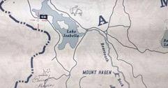 《荒野大镖客2》选马方法视频及阿拉伯马位置介绍 怎么选马?