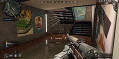 《使命召唤15黑色行动4》大逃杀模式中怎么用投掷道具?投掷道具详解