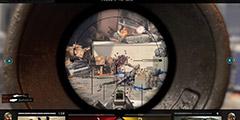 《使命召唤15黑色行动4》怎么应对双持野火流?双持野火流应对攻略