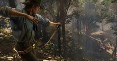 《荒野大镖客2》营地补给哪里买?营地补给获得方法