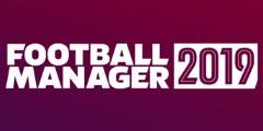 《足球经理2019》怎么买?fm2019购买方式说明