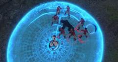 《河洛群侠传》经验获取技巧图文分享 传经验怎么刷?