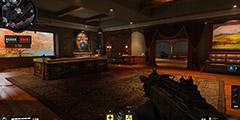 《使命召唤15黑色行动4》Gun Game模式怎么玩?Gun Game模式介绍