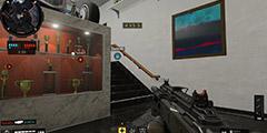 《使命召唤15黑色行动4》多人模式枪支怎么选择?多人模式枪支选择攻略