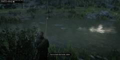 《荒野大镖客2》怎么钓鱼?钓鱼指南