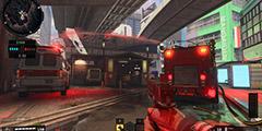 《使命召唤15黑色行动4》僵尸模式模式怎么开武器强化机?武器强化机开启攻略