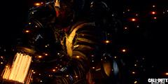 《使命召唤15:黑色行动4》吃鸡模式全角色怎么解锁?全角色解锁攻略