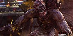 《使命召唤15:黑色行动4》Blackout模式所有角色怎么解锁?Blackout模式角色解锁条件一览