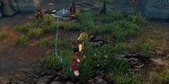 《河洛群侠传》卓越剑谱怎么获得 卓越剑谱获得方法视频