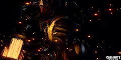 《使命召唤15:黑色行动4》有哪些能够取胜的小技巧?取胜小技巧汇总