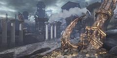 《无双大蛇3》怎么快速刷武器?快速刷武器攻略介绍