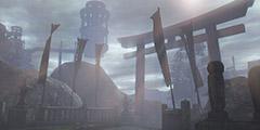 《无双大蛇3》武器属性怎么选择?武器属性选择+敌人特性应对