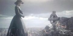《荒野大镖客2》亚瑟摩根剧情个人评价 亚瑟结局怎么样?