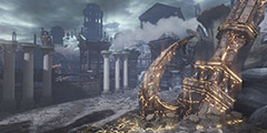 《无双大蛇3》宙斯游戏表现怎么样?宙斯人物特性分析