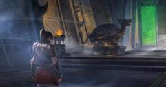 《河洛群侠传》自创角色开局攻略视频合集 自创角色怎么玩