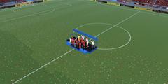 《足球经理2019》红军球员一览 红军球员数据介绍