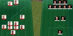 《足球经理2019》玩法流程视频分享 玩法攻略教程