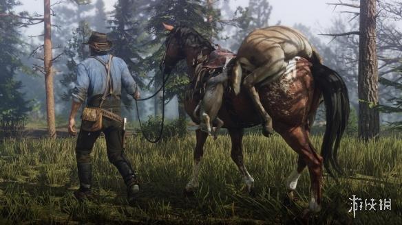 荒野大镖客2捕猎大师挑战任务一览 捕猎大师挑战怎么完成