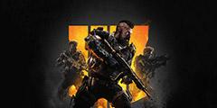 《使命召唤15:黑色行动4》Gun Game模式怎么玩?Gun Game模式视频攻略