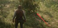 《荒野大镖客2》挑战任务解锁条件汇总 挑战奖励大全
