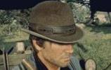 高圆顶硬礼帽