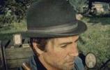 圆顶硬礼帽