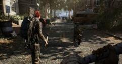 《超杀行尸走肉》游戏视频解说攻略合集 中文通关流程解说视频