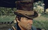 慵懒高筒礼帽