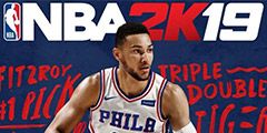 《NBA2K19》名人堂难度怎么防守?名人堂难度防守攻略