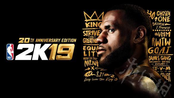 《NBA2K19》名人堂难度防守攻略介绍